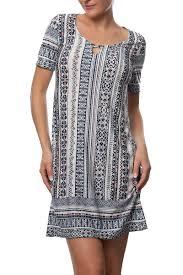 robe de chambre canat femme de chambre femme canat