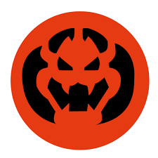 Halloween Pumpkin Icon Nintendo Halloween Pumpkin Stencils Totally The Bomb Com