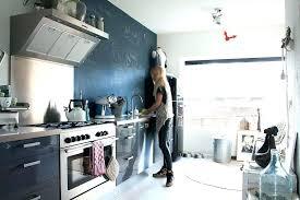 chalkboard in kitchen ideas kitchen chalkboard wall ideas amazing chalkboard wall paint ideas