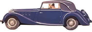 classic cars clip art classic car clipart png clip art library