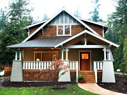 craftsman house design modern craftsman house bungalow house plans company small modern