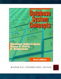 mobile systems database 6th edition elmasri pdf brunamisab u0027s blog