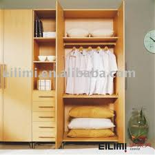 built in cabinet designs bedroom wardrobe for small indian ts