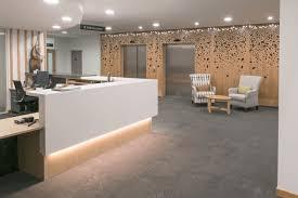 Hospital Reception Desk Hospital Furniture Manufacturers U0026 Importers In India Lakdi In