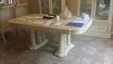 Stanley Dining Room Table Stanley Furniture Ebay