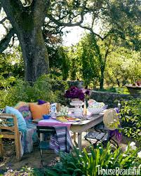 ideas for outdoor dining rooms patio ideas backyard design picture