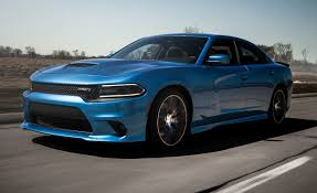 2015 dodge charger r t pack test u2013 review u2013 car and driver