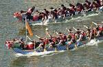 The Custom of Dragon Boat Festival �� Festivals and Customs |