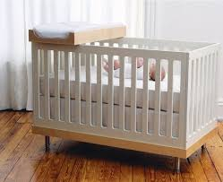 Small Changing Table 1000 Images About Teeny Tiny Ba Nursery On Pinterest Small