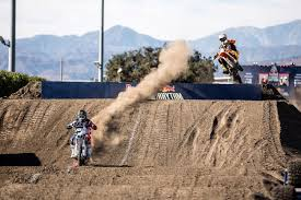 motocross bikes videos electric motorcycle races red bull straight rhythm 2016