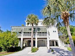 vintage pearl tybee island vacation rentals