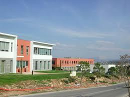 location bureaux aix en provence location bureaux aix en provence 13100 429m2 id 298905