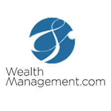round table wealth management investment pod