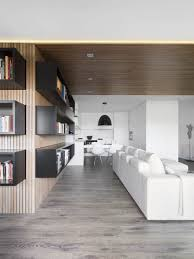 susanna cots interior design house in barcelona home designator