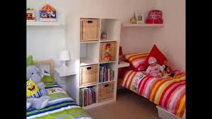 and boy shared bedroom decorating ideas boy and shared
