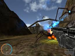 pictures action games com best games resource