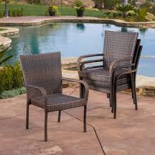 Patio Furniture Without Cushions Patio Furniture Without Cushions