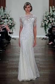 packham wedding dresses prices packham picks top 10 wedding dresses grazia