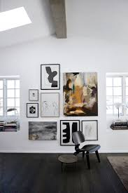 Minimalist Decor by 58 Best Dwell Gallery Wall Images On Pinterest Frames Live