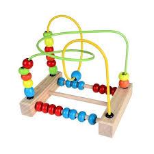 wooden bead toy table wooden bead toy wooden designs
