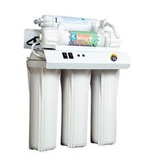 ultraviolet light water purifier reviews aquafresh 5 stage uv electric water purifier price in india 06 may