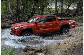 toyota black friday 2017 best black friday truck deals u s news u0026 world report