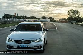 future bmw 3 series bmw 330e review the future of motoring carwitter