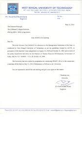 Resume Cover Letter Examples 2014 Registrar Resume Resume Cv Cover Letter