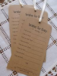 wishing tree sayings best 25 baby shower tree ideas on baby shower
