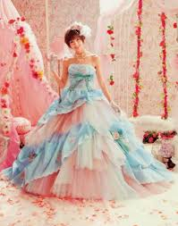 wedding dress batik bridal dresses of world japanese wedding bridal dresses 15