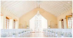 wedding arch hire johannesburg best wedding venues johannesburg pink book your bridal bestie