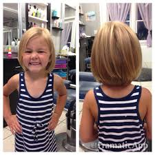 6 year old girl haircuts pictures 8 year old girl haircuts black hairstle picture