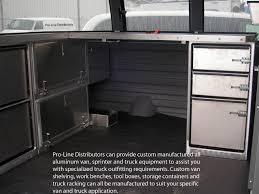 Proline Bench Pro Line Distributors Inc Custom Manufactured Equipment Photo Gallery