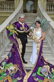 traditional mardi gras costumes dval designs mardi gras mantles king and collars