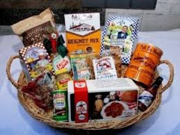 new orleans gift baskets flavors of new orleans creole delicacies inc