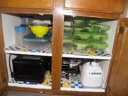 Cupboard Lining Ideas by The Coop On The Corner Shelf Liner Dilemma