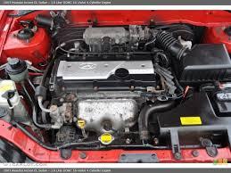 hyundai elantra transmission fluid hyundai elantra 1 6 2007 auto images and specification