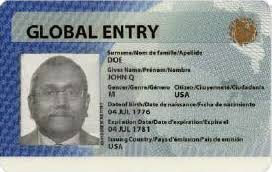 global entry help desk alternative ids for nsf access nsf national science foundation