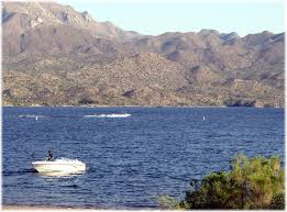 Arizona lakes images Phoenix arizona waterfront homes scottsdale lakefront property jpg