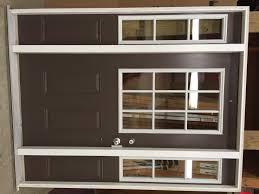 9 Lite Exterior Door 500 999 Jersey Door