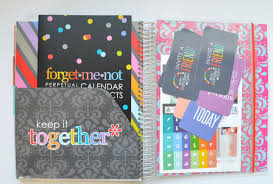 where to buy a wedding planner planners breathtaking wedding planner diary marvellous erin