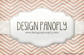 patterned ribbon realistic patterned vintage card and ribbon project files design