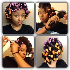 cuban twist hair desire my natural protective style series vol 3 4 questions