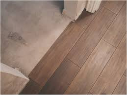 Wood Effect Laminate Flooring Enchanting Laminate Flooring That Looks Like Wood Captivating