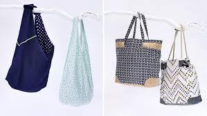taschen designen taschen und shopper nähen lernen