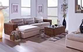 canapé d angle haut de gamme luxe et naturel