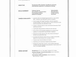 accountant resume templates australian kelpie pictures white normal resume format download awesome new accountant resume template