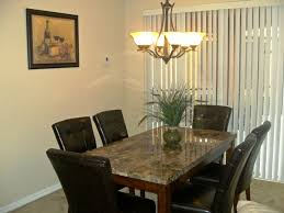 fancy marble dining room table 31 with additional small home