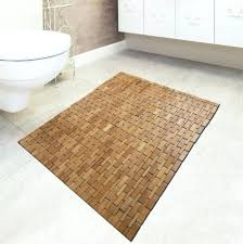 Hotel Collection Bathroom Rugs Ultimate Luxury Hotel Collection Bath Rugs Rugs Design