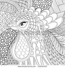 gamecock coloring pages color stock images royalty free images u0026 vectors shutterstock